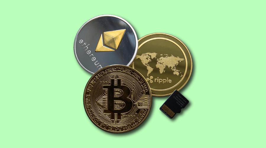 nessun deposito bonus crypto trading negoziazione bitcoin in singapore