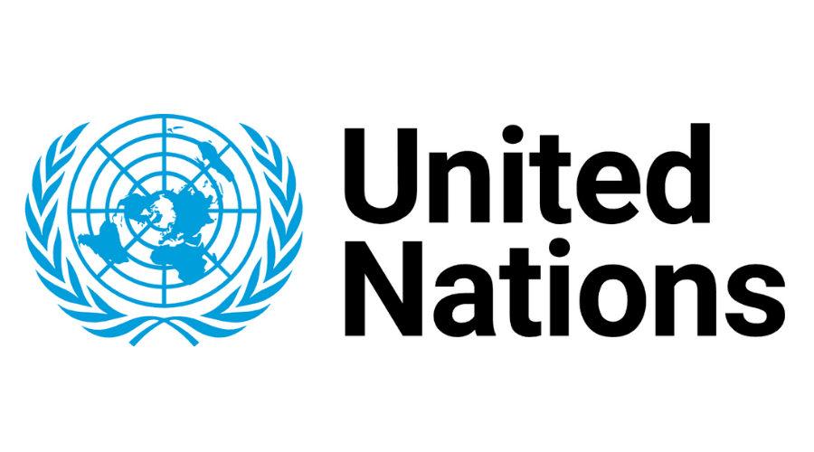Secretary-General Appoints 25 Members to United Nations Committee of Experts on International Cooperation in Tax Matters for 2021-2025 Term | Inter-American Center of Tax Administrations